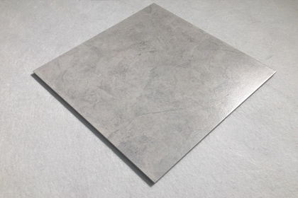 Artificial Stone Tiles Export Artificial Kitchen Wall And Flooring Tiles