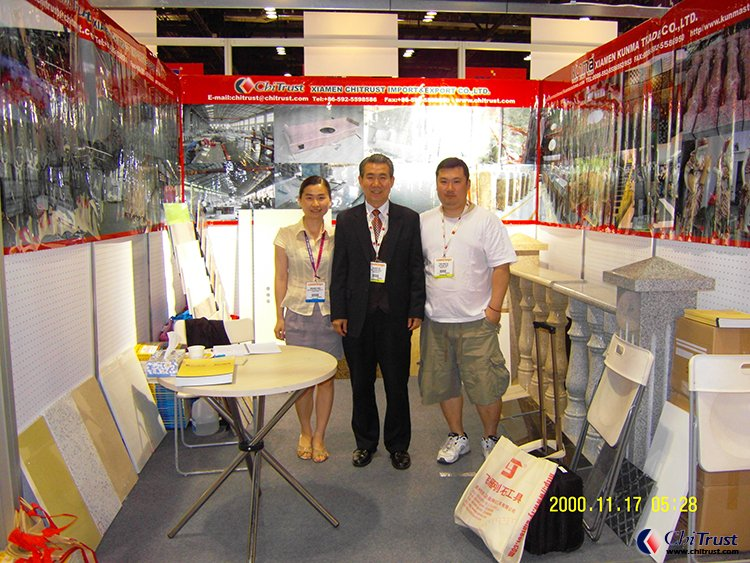 COVERINGS April 17-20 2012