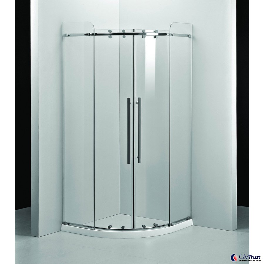 Stainless Steel Shower Room CT-C2902